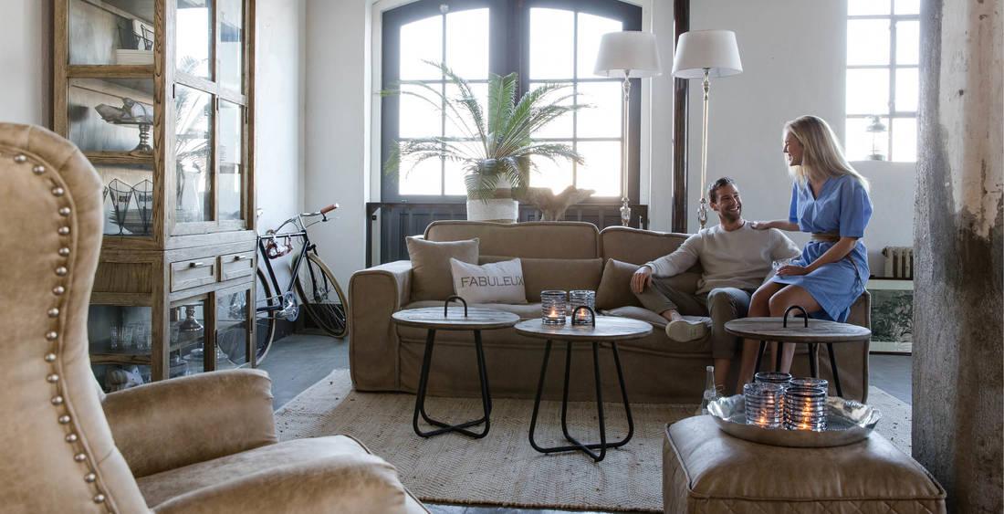 maison l onie poperinge. Black Bedroom Furniture Sets. Home Design Ideas
